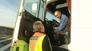 """Problematične branše"" - logistika i transport"