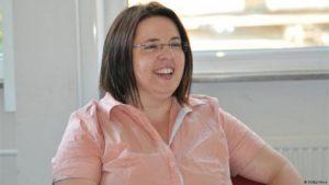 Katarina Franković