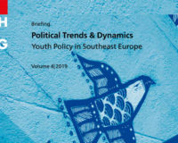 Dynamics Youth Policy in Southeast Europe