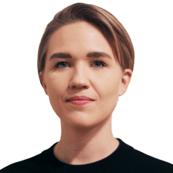Klara Rydström