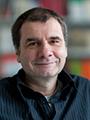 Dr Peter Birke