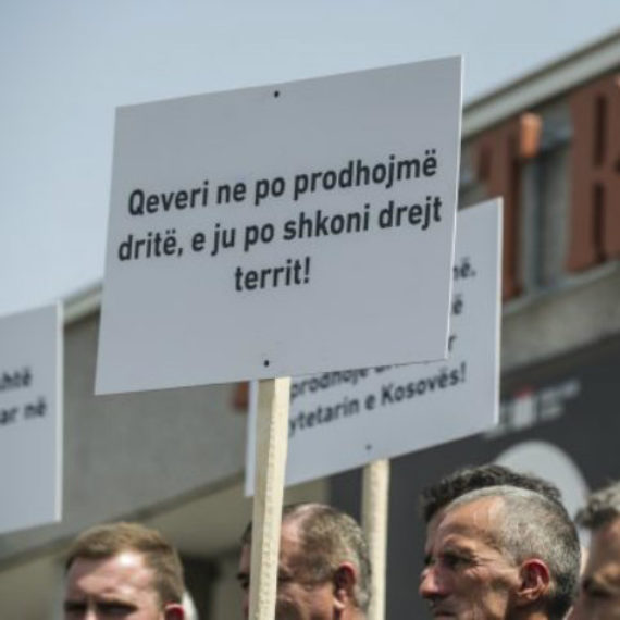 Protesta may1