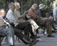 Uloga sindikata u reformama penzionih sistema