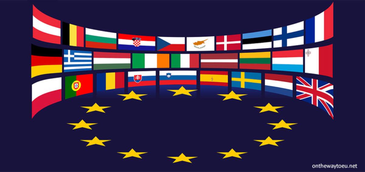 Delegacije Evropske unije u regionu zapadnog balkana
