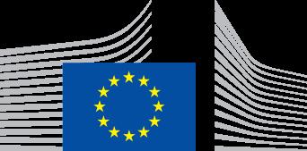 Europen Union