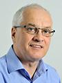 Dr Heiner Dribbusch