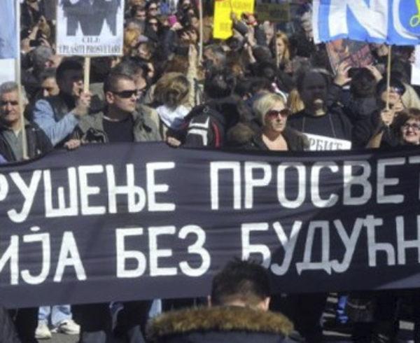 kakav-sindikalizam-u-srbiji