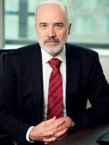 Marko Škreb