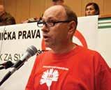 Mirnes Isaković