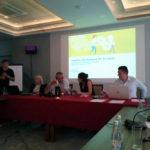 Evropske integracije i socijalna dimenzija – Na putu ka EU