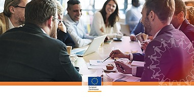 Webinar: Trade Unions and the Development of Apprenticeship Training in Europe