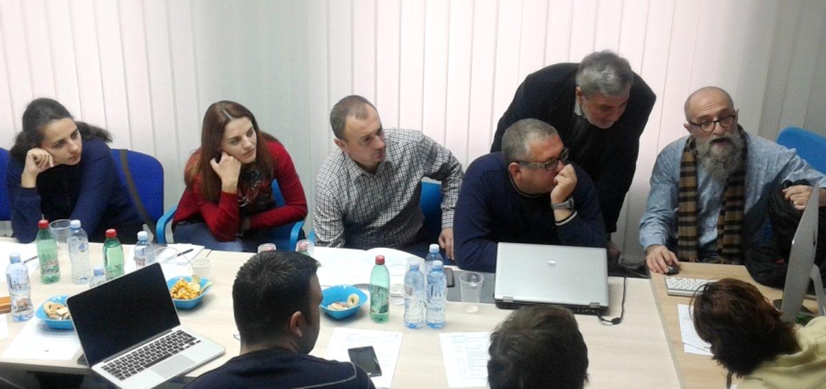 Internet-komunikacije-mediji Beograd, 10.-12.12.2015.