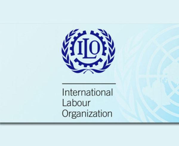 The International Labour Organization (ILO)